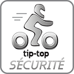 tip-top SECURITE